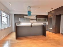 House for sale in Mont-Royal, Montréal (Island), 3790, Chemin de la Côte-de-Liesse, 26697856 - Centris