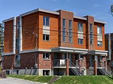 Condo for sale in Sainte-Foy/Sillery/Cap-Rouge (Québec), Capitale-Nationale, 7560, boulevard  Wilfrid-Hamel, apt. 201, 21318527 - Centris