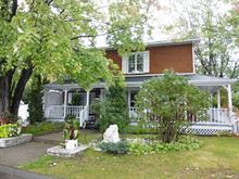 Maison à vendre à Alma, Saguenay/Lac-Saint-Jean, 353 - 355, Avenue  Francoeur Nord, 26227421 - Centris