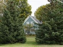 Hobby farm for sale in Stanstead - Ville, Estrie, 136, Rue  Principale, 12547646 - Centris