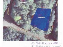 Lot for sale in Lantier, Laurentides, Montée de la Baie, 27309533 - Centris