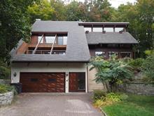 Maison à vendre à Les Chutes-de-la-Chaudière-Ouest (Lévis), Chaudière-Appalaches, 218, Rue de la Mission, 16129178 - Centris