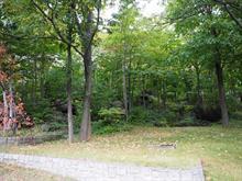Terrain à vendre à Les Chutes-de-la-Chaudière-Ouest (Lévis), Chaudière-Appalaches, 222, Rue de la Mission, 12542136 - Centris