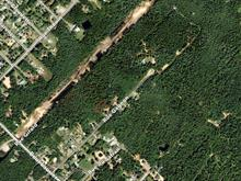 Lot for sale in La Plaine (Terrebonne), Lanaudière, Rue des Sables, 13643119 - Centris