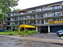 Condo for sale in La Cité-Limoilou (Québec), Capitale-Nationale, 1105, Avenue  Belvédère, apt. 424, 19212916 - Centris