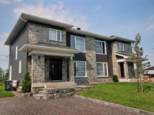 Maison à vendre à Les Chutes-de-la-Chaudière-Est (Lévis), Chaudière-Appalaches, 21, Rue des Atocas, 13882766 - Centris