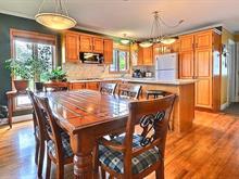 Maison à vendre à Saint-Raymond, Capitale-Nationale, 124, Avenue  Giguère, 23306047 - Centris