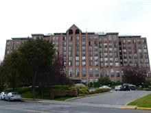 Condo for sale in Verdun/Île-des-Soeurs (Montréal), Montréal (Island), 760, Chemin  Marie-Le Ber, apt. 210, 25915698 - Centris