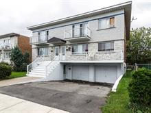 Immeuble à revenus à vendre à Saint-Léonard (Montréal), Montréal (Île), 6340 - 6346, Rue  Louis-Sicard, 26588549 - Centris