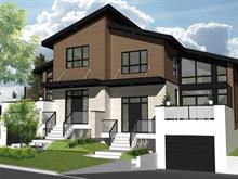Maison à vendre à Sainte-Foy/Sillery/Cap-Rouge (Québec), Capitale-Nationale, 1201, Rue des Seigneurs, 9527212 - Centris