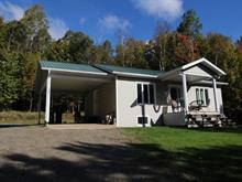House for sale in Inverness, Centre-du-Québec, 199, Chemin de la Rivière-Bécancour, 17342139 - Centris