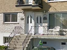 Duplex for sale in Villeray/Saint-Michel/Parc-Extension (Montréal), Montréal (Island), 9230 - 9232, 25e Avenue, 16277586 - Centris