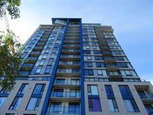 Condo for sale in Ville-Marie (Montréal), Montréal (Island), 635, Rue  Saint-Maurice, apt. 1808, 24634299 - Centris