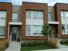 Maison de ville à vendre à La Cité-Limoilou (Québec), Capitale-Nationale, 663, Avenue des Jésuites, 11276287 - Centris