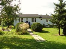 House for sale in Gaspé, Gaspésie/Îles-de-la-Madeleine, 1668, boulevard de Forillon, 9875694 - Centris