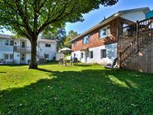 House for sale in Lac-Simon, Outaouais, 1264 - 1260, 4e Rang Sud, 13095129 - Centris