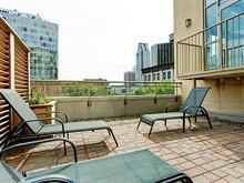Condo / Apartment for rent in Ville-Marie (Montréal), Montréal (Island), 650, Rue  Notre-Dame Ouest, apt. 400, 9788994 - Centris