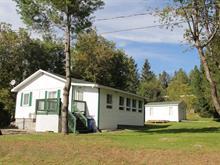 Maison à vendre à Chertsey, Lanaudière, 8000, Rue  Bélair, 15818534 - Centris