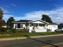 Maison à vendre à Thetford Mines, Chaudière-Appalaches, 487, 4e Rue, 24908386 - Centris