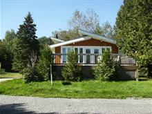 House for sale in Saint-Aimé-du-Lac-des-Îles, Laurentides, 1022, Chemin du Tour-du-Lac, 15368963 - Centris