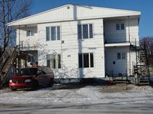 4plex for sale in Port-Cartier, Côte-Nord, 41, Rue des Pins, 21765326 - Centris