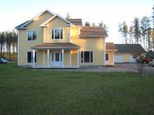 Maison à vendre à Saint-Honoré, Saguenay/Lac-Saint-Jean, 211, Rue  Léon, 18565327 - Centris