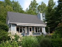 Maison à vendre à La Minerve, Laurentides, 23, Chemin  Mayer, 20397473 - Centris
