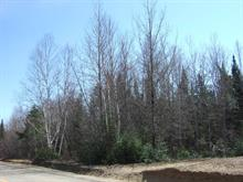 Lot for sale in Sainte-Béatrix, Lanaudière, Rang du Gai-Repos, 24390557 - Centris