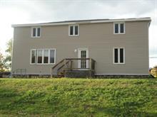 Maison à vendre à Témiscaming, Abitibi-Témiscamingue, 204, 2e Avenue, 21530300 - Centris