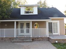 Maison à vendre à Ville-Marie, Abitibi-Témiscamingue, 27, Rue  Saint-Jean-Batiste Sud, 24371006 - Centris