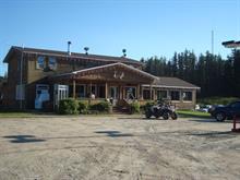 Commercial building for sale in La Tuque, Mauricie, Rivière  Pierriche, 11490756 - Centris