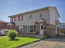 Maison à vendre à Beauport (Québec), Capitale-Nationale, 294, Rue  La Ferté, 27944105 - Centris