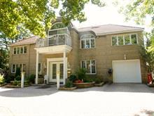 Maison à louer à Mont-Royal, Montréal (Île), 1200, Chemin  Saint-Clare, 12344356 - Centris