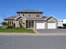 House for sale in Victoriaville, Centre-du-Québec, 180, Rue  Laurier Est, 25128283 - Centris