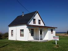 Maison à vendre à Les Îles-de-la-Madeleine, Gaspésie/Îles-de-la-Madeleine, 71, Chemin  Poirier, 26149135 - Centris