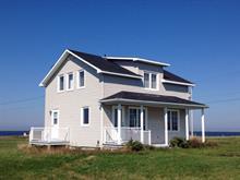 House for sale in Les Îles-de-la-Madeleine, Gaspésie/Îles-de-la-Madeleine, 41, Chemin  Poirier, 26065984 - Centris