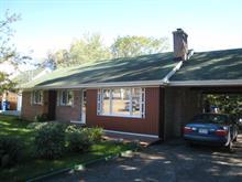 House for sale in Gaspé, Gaspésie/Îles-de-la-Madeleine, 203, Rue  Monseigneur-Leblanc, 15654768 - Centris