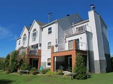 Condo for sale in Magog, Estrie, 2324, Place du Village, apt. 462, 14435707 - Centris
