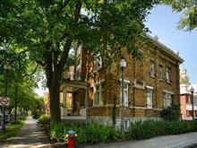 House for sale in La Cité-Limoilou (Québec), Capitale-Nationale, 560, Avenue  Wilfrid-Laurier, 23792410 - Centris