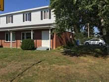 Maison à vendre à Rivière-du-Loup, Bas-Saint-Laurent, 1, Rue des Saules, 14971855 - Centris