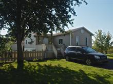Maison mobile à vendre à Saint-Jacques-le-Mineur, Montérégie, 397, Chemin du Ruisseau, app. 247, 10148986 - Centris