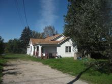 Maison à vendre à Egan-Sud, Outaouais, 129, Route  105, 12705205 - Centris