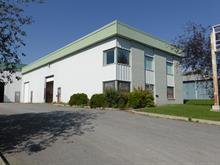 Local commercial à louer à Gatineau (Gatineau), Outaouais, 1692, Rue  Routhier, local 1, 18958665 - Centris