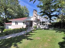House for sale in Beaconsfield, Montréal (Island), 389, boulevard  Beaconsfield, 22046556 - Centris