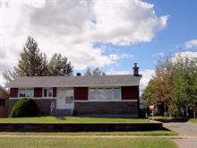 House for sale in Sept-Îles, Côte-Nord, 929, Rue  Bérubé, 17841114 - Centris