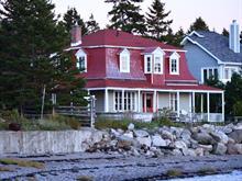 House for sale in Rimouski, Bas-Saint-Laurent, 209, Route du Golf, 22257576 - Centris
