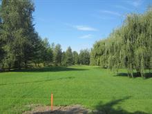 Terrain à vendre à Chambly, Montérégie, 2812, Chemin du Canal, 12882422 - Centris
