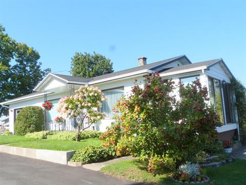 Hobby farm for sale in Baie-Saint-Paul, Capitale-Nationale, 110, Chemin du Cap-aux-Corbeaux Nord, 27879537 - Centris