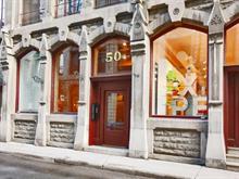 Condo / Apartment for rent in Ville-Marie (Montréal), Montréal (Island), 50, Rue  Saint-Paul Ouest, apt. 24, 24668704 - Centris