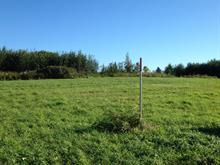 Terrain à vendre à Leclercville, Chaudière-Appalaches, 743, Rue  Pierre-Leclerc, 20036484 - Centris